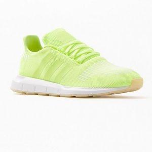 adidas Shoes   Mens 2 Adidas Sneakers